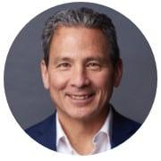 Ken Cheo Business Breakthrough Network Expert