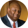 Business Breakthrough Network Expert Curtis Odom