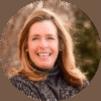 Business Breakthrough Network Expert Jill Beresford