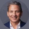 Business Breakthrough Network Expert Ken Cheo