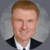Business Breakthrough Network Expert Mario Nowogrodzki