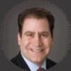 Business Breakthrough Network Expert Andy Winig