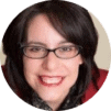 Business Breakthrough Network Expert Samantha Stone