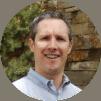 Business Breakthrough Network Expert Tim Fitzpatrick