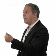 Doug Fox Expert Business Breakthrough Network